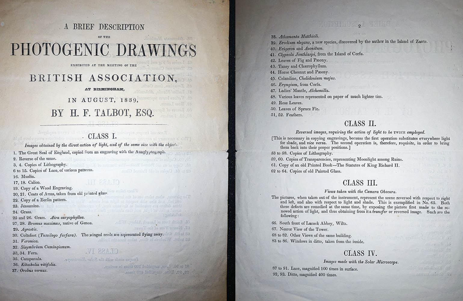 BAAS-1839-whft-handlist