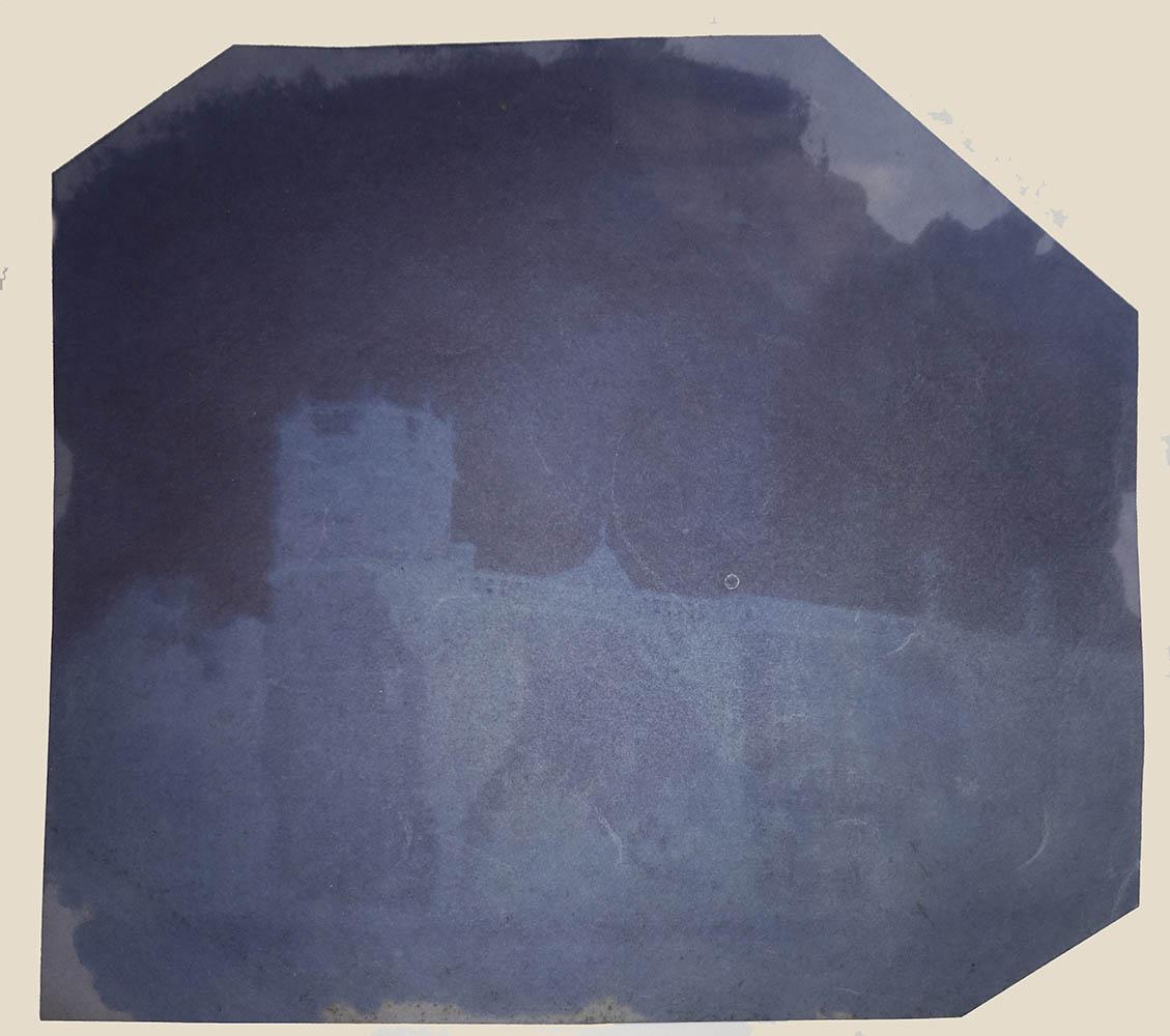 SC2307-RPS025120