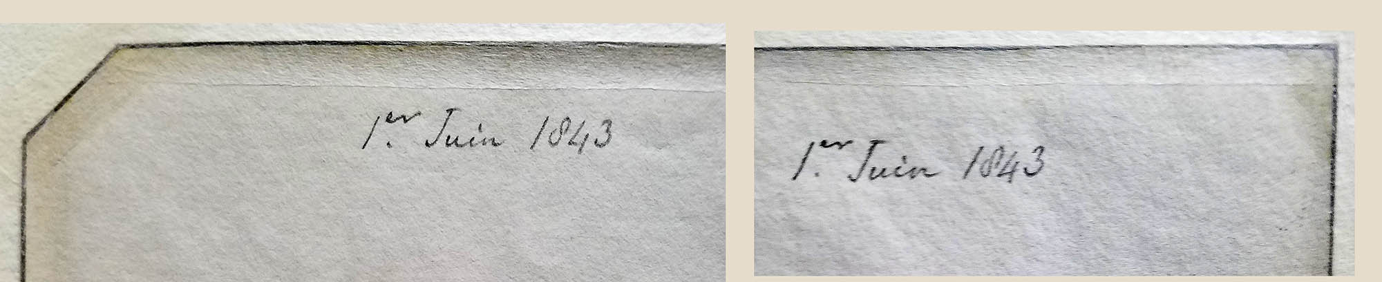 inscribe-neg